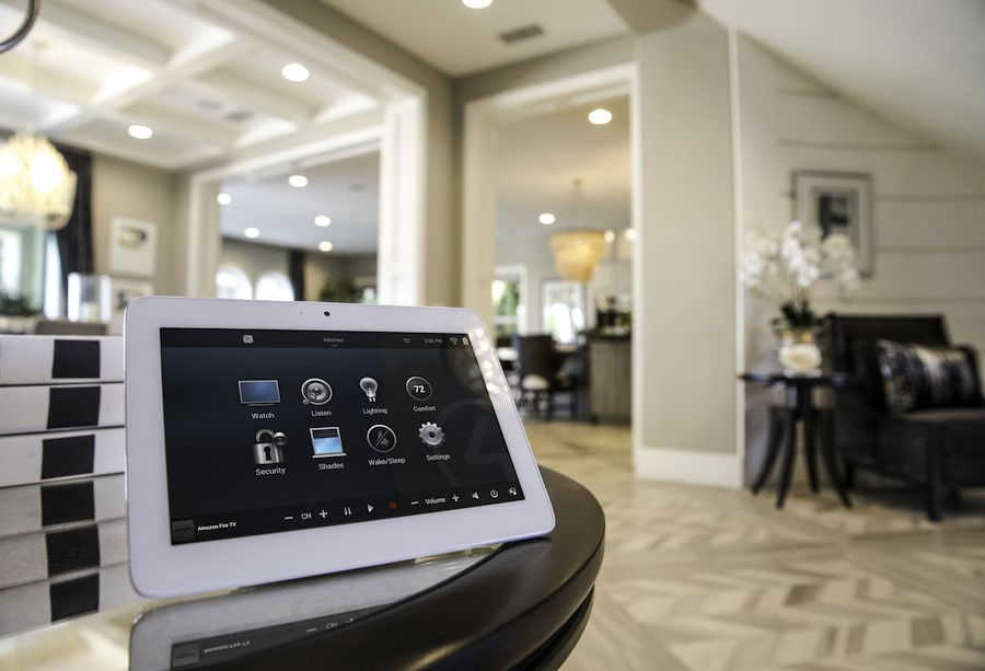 Does Your House Need A Whole Home AV System?